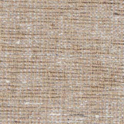 Pretor Collection Hand-Woven Area Rug in Beige & Natural design by Chandra rugs
