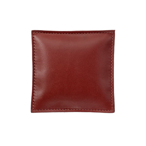Paperweight Leather
