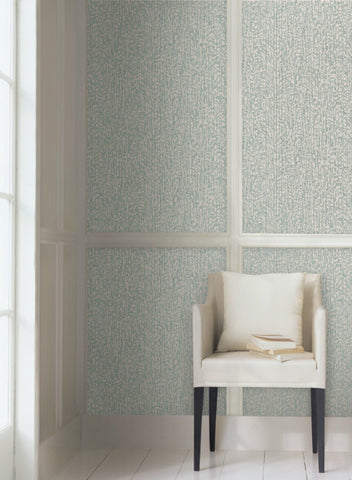 Palm Grove Wallpaper from the Terrain Collection by Candice Olson for York Wallcoverings
