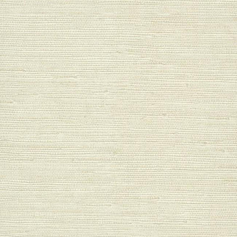 Pampas Wallpaper in Beige and Ivory from the Terrain Collection by Candice Olson for York Wallcoverings