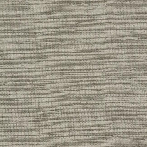 Pampas Wallpaper in Brown and Beige from the Terrain Collection by Candice Olson for York Wallcoverings