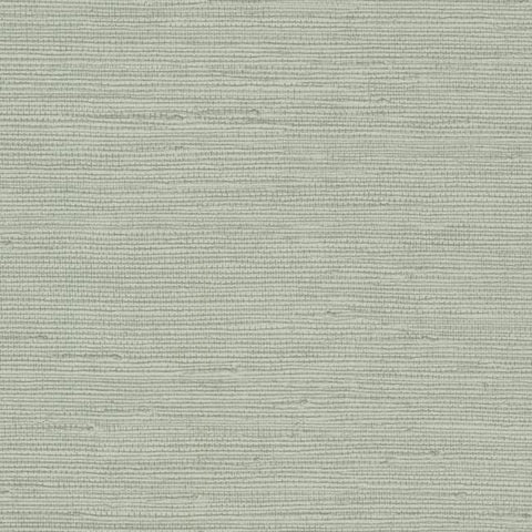 Pampas Wallpaper in Green and Beige from the Terrain Collection by Candice Olson for York Wallcoverings