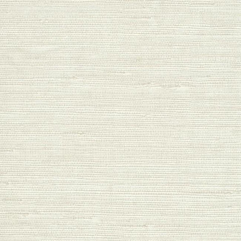 Pampas Wallpaper in Ivory and Beige from the Terrain Collection by Candice Olson for York Wallcoverings