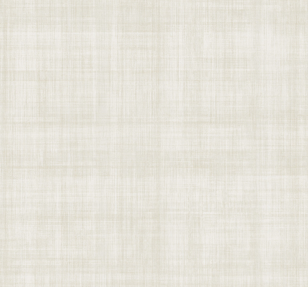 Sample Pamukkale Wallpaper in Taupe and Cream from the Stark Collection by Mayflower Wallpaper