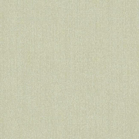 Panama Weave Wallpaper in Tan from the Moderne Collection by Stacy Garcia for York Wallcoverings