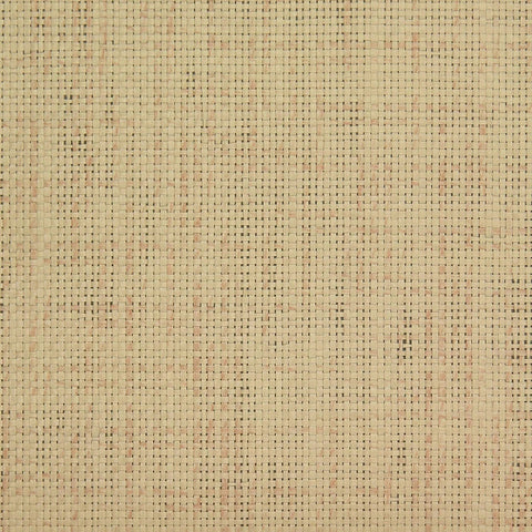 Paper Weave ER148 Wallpaper from the Essential Roots Collection by Burke Decor