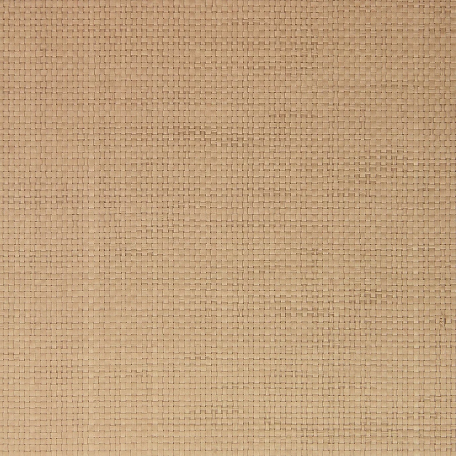 Paper Weave ER149 Wallpaper from the Essential Roots Collection by Burke Decor