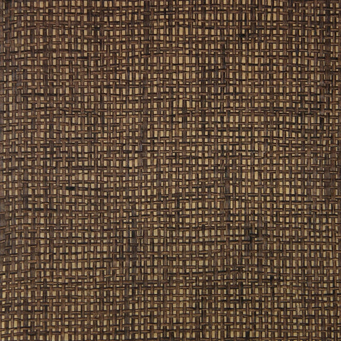 Paper Weave ER150 Wallpaper from the Essential Roots Collection by Burke Decor