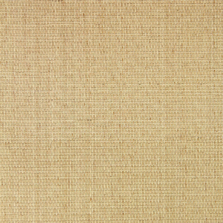 Paper Weave ER164 Wallpaper from the Essential Roots Collection by Burke Decor