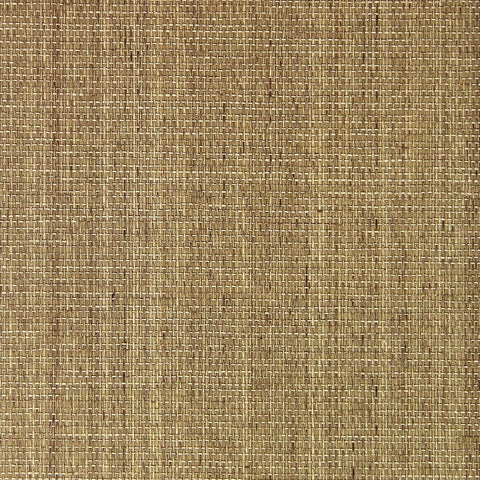 Paper Weave ER165 Wallpaper from the Essential Roots Collection by Burke Decor