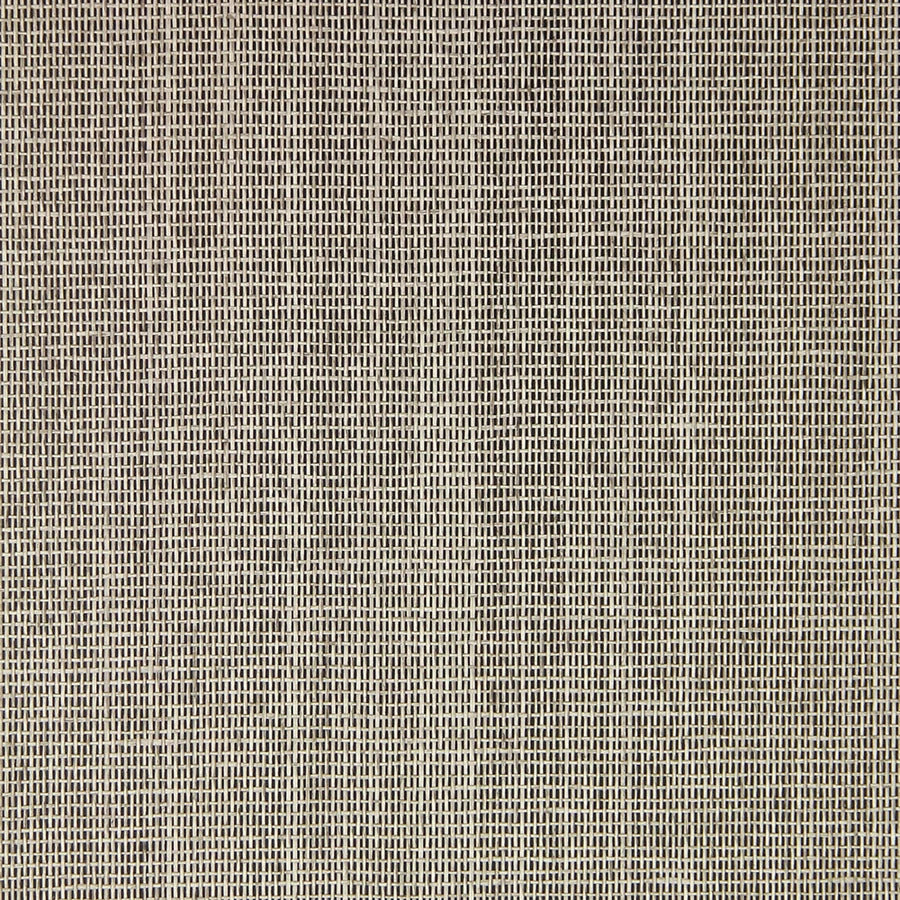 Paper Weave ER166 Wallpaper from the Essential Roots Collection by Burke Decor