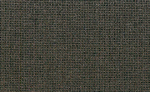 Paperweave Grasscloth Wallpaper in Chocolate design by Seabrook Wallcoverings