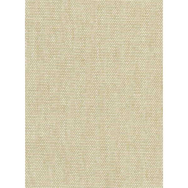 White Grasscloth Wallpaper: Paperweave Grasscloth Wallpaper In Off White From The