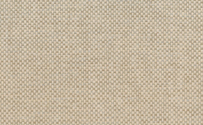 Sample Paperweave Wallpaper in Brown design by Seabrook Wallcoverings