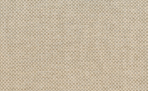 Paperweave Wallpaper in Brown design by Seabrook Wallcoverings