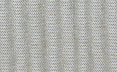 Sample Paperweave Wallpaper in Grey and Silver design by Seabrook Wallcoverings