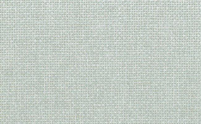 Paperweave Wallpaper in Grey design by Seabrook Wallcoverings