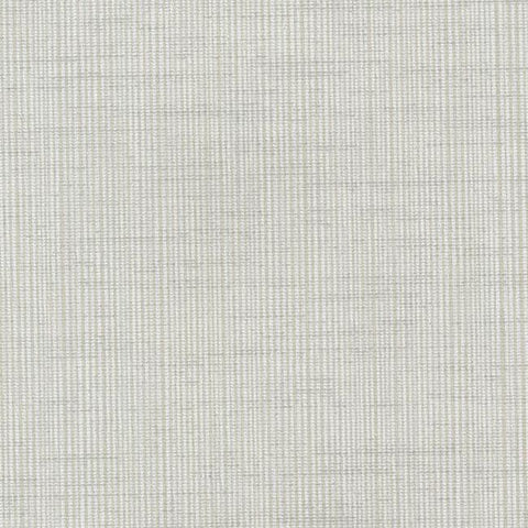 Pincord Wallpaper in Tan from the Design Digest Collection by York Wallcoverings