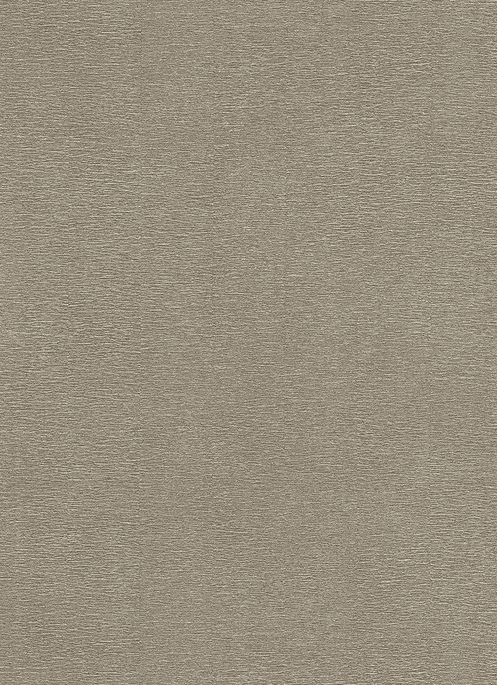 Sample Plains Wallpaper in Brown design by BD Wall