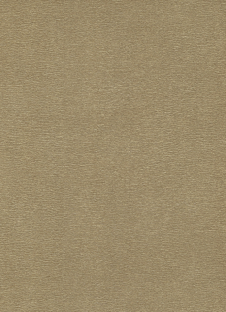 Plains Wallpaper in Brown design by BD Wall