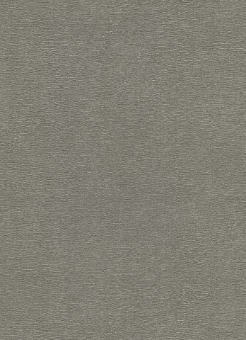 Plains Wallpaper in Grey design by BD Wall