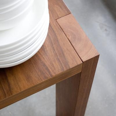 Plank Dining Table design by Gus Modern