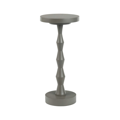 Poppy Mini Side Table in Various Finishes