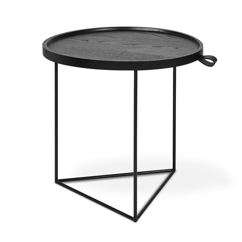 Porter End Table by Gus Modern