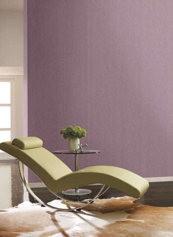 Purl One Wallpaper from the Design Digest Collection by York Wallcoverings