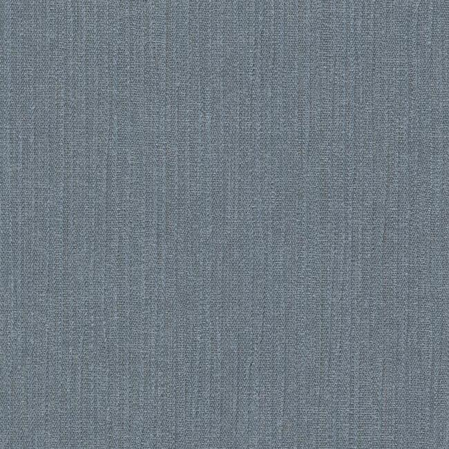 Sample Purl One Wallpaper in Navy from the Design Digest Collection by York Wallcoverings