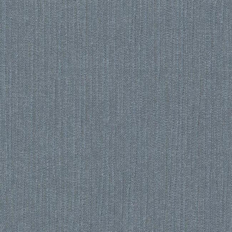 Purl One Wallpaper in Navy from the Design Digest Collection by York Wallcoverings