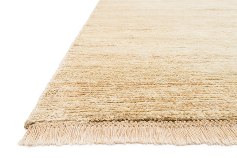 Quinn Rug in Ivory by Loloi