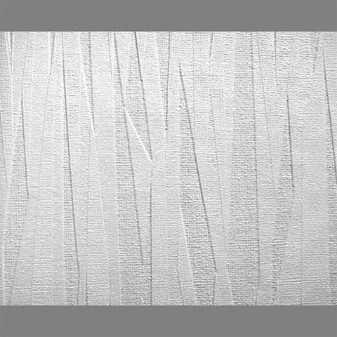 Textured Wallpapers Wall Covering Designs Burke Dcor BURKE