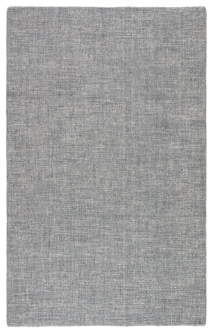 Reliance Thayne Rug in Gray by Jaipur Living