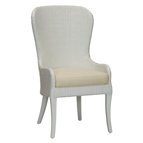 Renata Side Chair by Selamat