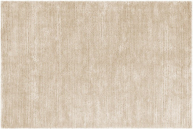 Royal Collection Hand-Woven Area Rug