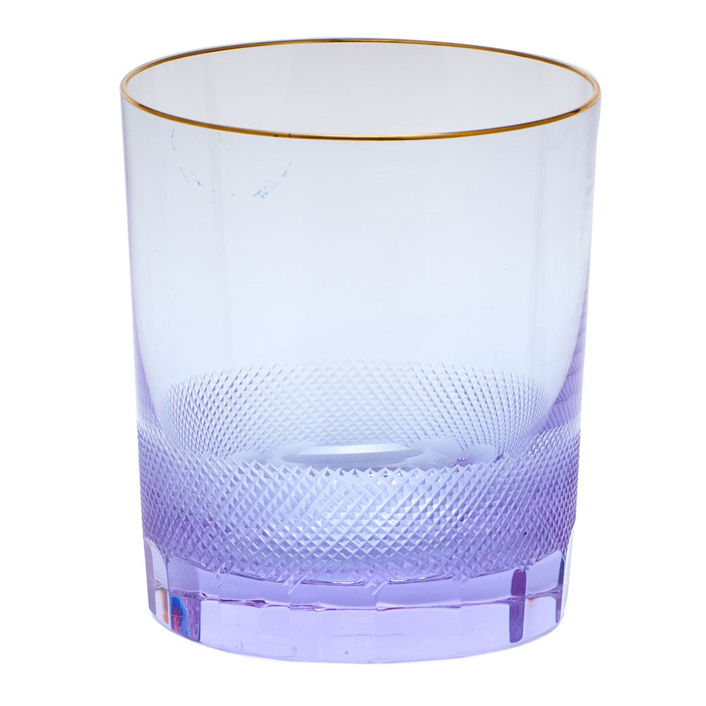 Royal Double Old Fashioned Glass
