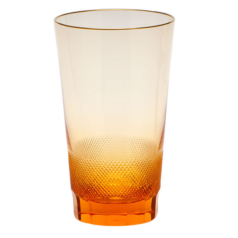Royal Hiball Glass