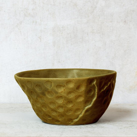 Raashi Nibbles Bowl by BD Edition I