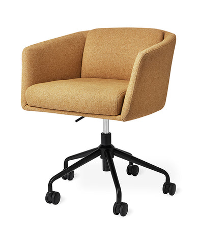 Radius Task Chair by Gus Modern