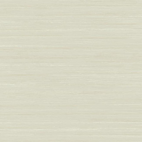 Ragtime Silk Wallpaper in Beige from the Deco Collection by Antonina Vella for York Wallcoverings