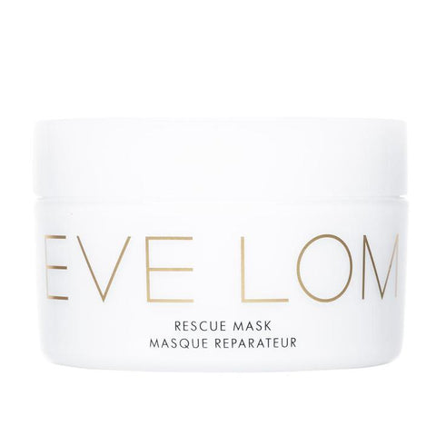 Rescue Mask 100ML by Eve Lom