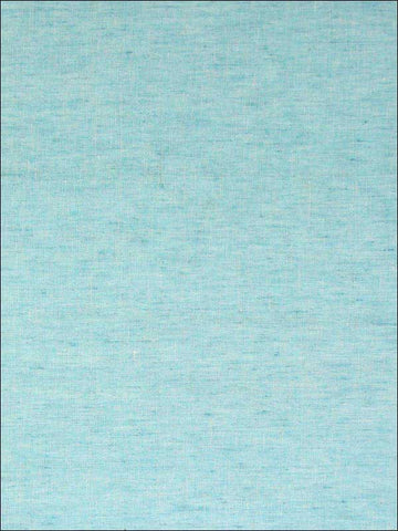 Rough Weave Wallpaper in Sea Blue from the Sheer Intuition Collection by Burke Decor