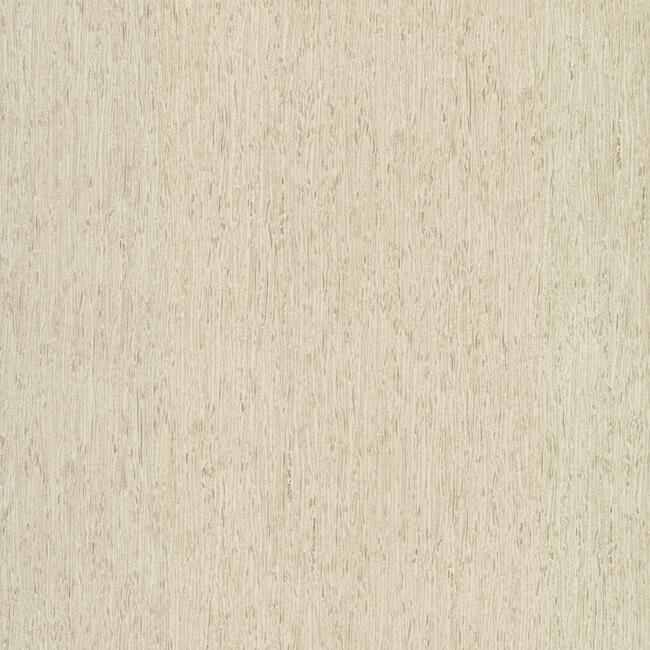 Rugged Bark Wallpaper in Off-White from the Simply Farmhouse Collection by York Wallcoverings
