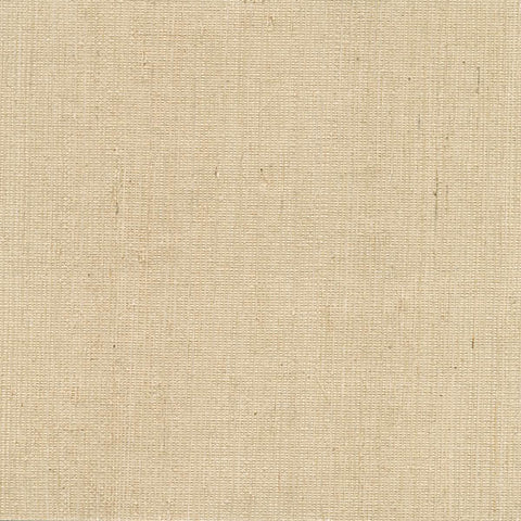Ruslan Beige Grasscloth Wallpaper from the Jade Collection by Brewster Home Fashions