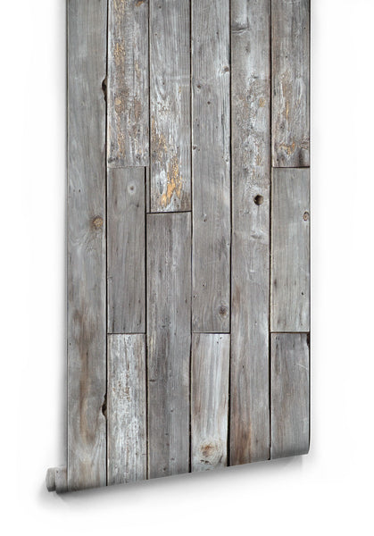 rustic wood screensaver rustic wood panels wallpaper design by milton king burke decor