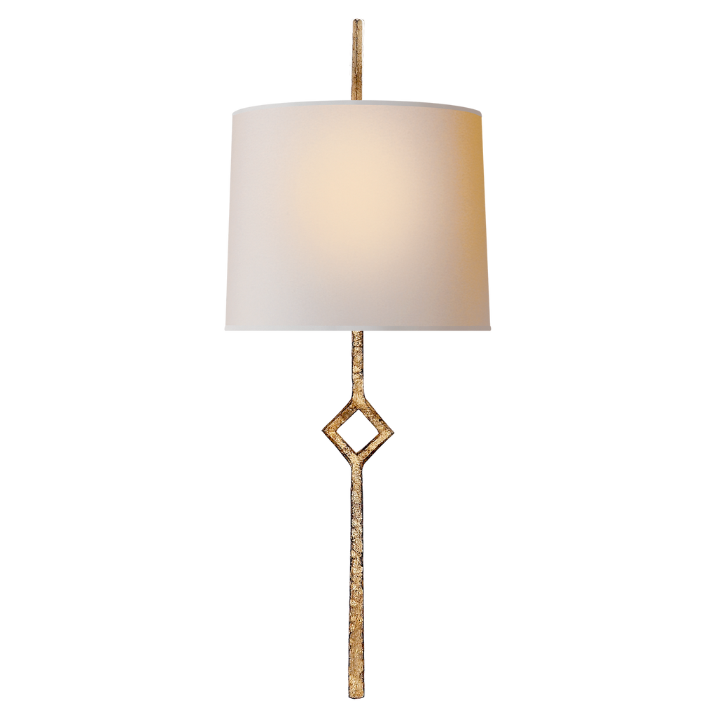 Cranston Small Sconce by Studio VC