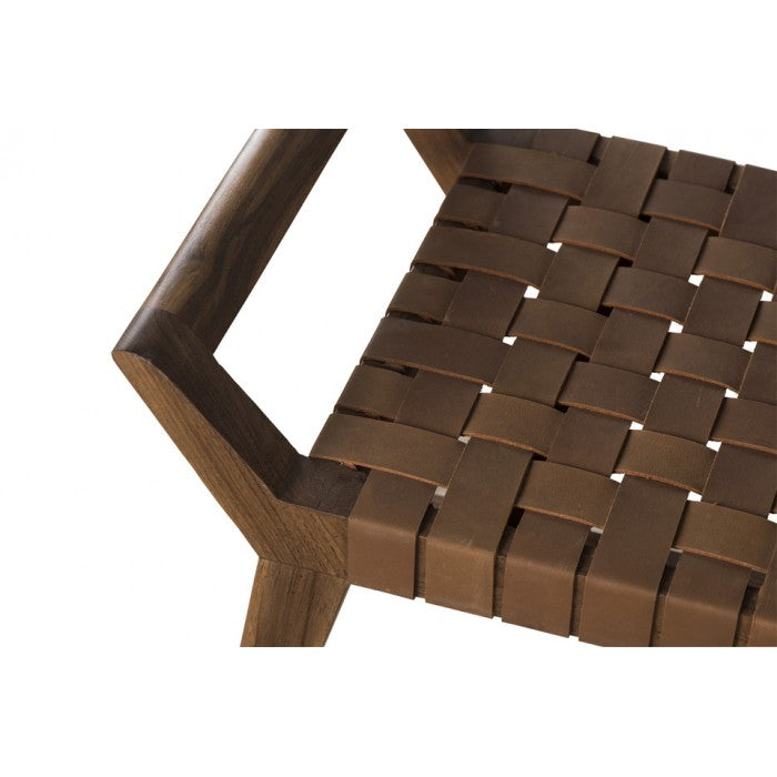 Cove Bench by BD Studio III