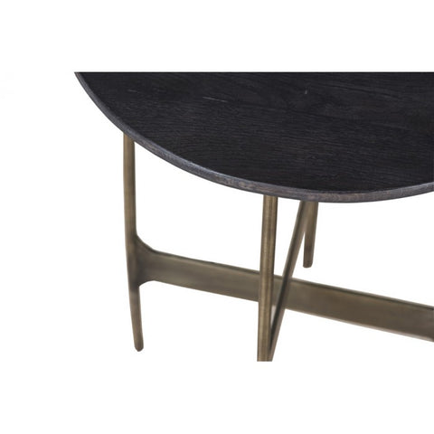 Constellation Occasional Side Table by BD Studio III