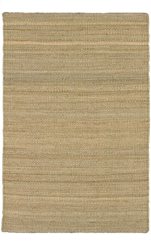 Saket Collection Hand-Woven Area Rug